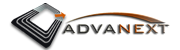 Logo of ADVANEXT-RFID